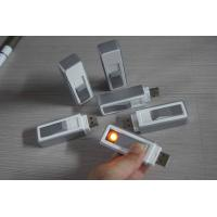 China USB Ciagrette Lighter with Memory Function wholesale