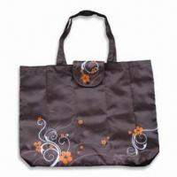 China Gift Bag, Moisture-resistant, Customized Designs are Accepted, Measures 33 x 6.5 x 14cm wholesale
