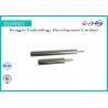 China Eco Friendly Plug Socket Tester Standard Grounding Pin UL498 Figure SD 13.1 wholesale