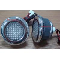 China LED SPA Light with DIP led High Lumen 150lm IP68 waterproof underwater wholesale