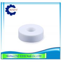 China S500-2 EDM Urethane Roller 3052979 Sodick EDM Spare Parts AQ Series  Ceramic wholesale