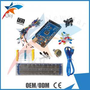 Temperature, Voltage, Position: Dynamixel RX28 with
