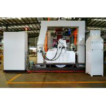 China 60 Ton 120 Ton Aluminium Die Casting Machine / Brass Die Casting Machine wholesale