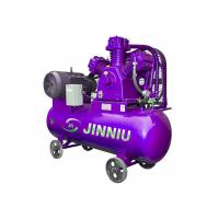 China gast riser mounted air compressor for Metallurgical mining enterprise Wholesale Supplier.with best price made in china wholesale