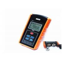 Buy cheap TL-560 10MW Fiber Optical Power Meter Visual Fault Locator Light Source Machine from wholesalers