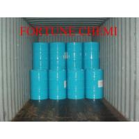 Quality Epoxidized Soybean Oil (eso Plasticizer) for sale
