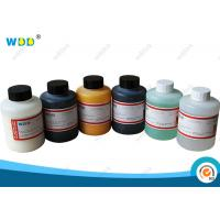 Quality Linx Inkjet Printer Ink Small Character 500Ml For Digital Linx Printing for sale