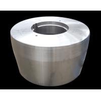 China SEAMLESS STEEL PIPES Tubes PIERCING MILL Rolling mill PIERCING Rolls Rollers wholesale