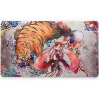 China free computer mouse pads, keyboard mouse pad, discount mouse pads wholesale