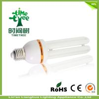 China Factory Use 3U 6000H Compact Fluorescent Grow Lights Lamp With CE / ROHS wholesale