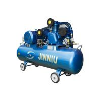 China mini air compressor for painting for Tools for surface treatment enterprises Purchase Suggestion. Technical Support. wholesale