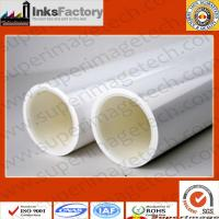 China Dust-Cleaning Film Roller Cleaning Dust PP Taper Dust-Cleaning Roller Cleaning Dust Roller wholesale