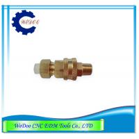 China M683 Upper Water Pipe Fitting Mitsubishi EDM Parts F1 H1 Series Edm spare parts wholesale