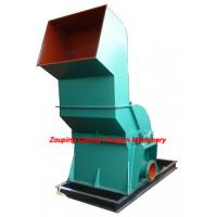 Quality wood chaff machine for sale
