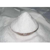 Buy cheap 99.5% Highest Purity 2f-dck CAS 111982-50-4 White Big Crystals for Reseach from wholesalers