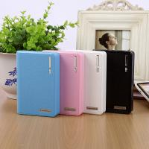 China Phone Power Supply wholesale