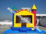 China Party Jumper, Bouncing Castles (B1104) wholesale
