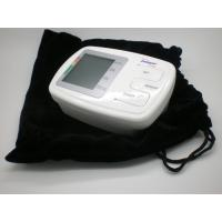 China Digital Upper arm Blood Pressure Monitor BP monitor CE marked JPD-900A on sale