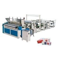 Quality Automatic Perforating Rewinder for sale