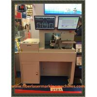 China Picosecond / Femtosecond Laser Engraving Cutting Machine OEM Available wholesale