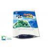 China Seafood Aluminium Foil Pouches wholesale