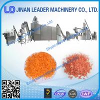China Chinese Bread Crumb processing plant wholesale
