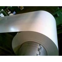 Quality 3MT-5MT Weight Colour Coated Prepainted Steel Coil for Construction for sale