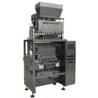 China automatic coffee Powder VFFS vertical form fill seal machine,cheap filling and sealing machine for sale wholesale