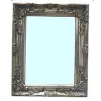 China antique wall mirror frame home decor on sale