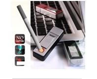 China USB Cigarette Lighter wholesale