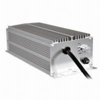 China 400W HPS Ballast for HPS Lamp, Dimmable, with MH/HPS Lamp Type on sale