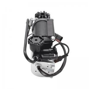 China 3D0616005K Air Suspension Compressor Pump For Bentley VW Phaeton 3D0616005M wholesale