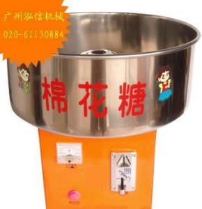 China Cotton Candy Machine wholesale