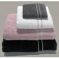 China 100% Cotton Terry Towels Bathes wholesale