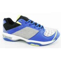 Quality Durable Colorful Customized Lightweight Tennis Shoes From Size 40 To 45# for sale