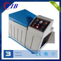 China salt spray chamber for sale wholesale