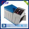 China salt spray tester wholesale