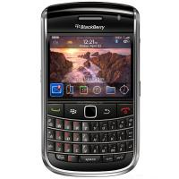 Quality QWERTY keyboard mobile phone Blackberry 9650 for sale