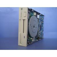 Quality TEAC FD-235HF 4217-U5 floppy drive for sale