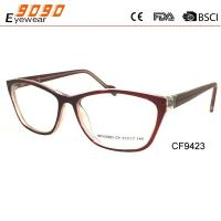 Best Eyeglass Frame Color : designer optical glasses - best designer optical glasses