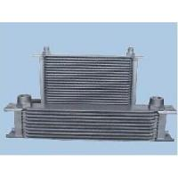 China compact Automotive Oil Coolers   wholesale