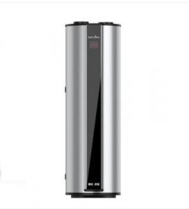 China Condenser Constant Temperature Dc Inverter Heat Pump Spa Heater 100KW wholesale