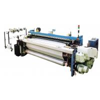 Quality High Speed Rapier Loom  For Cotton Wool Chemical Fiber mechanic dobby for sale