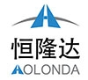 China Shenzhen Henglongda Technology Co., Ltd logo