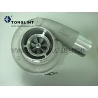 China Caterpillar Earth Moving 235BL Loader S2ESL094 Turbo 168190 Turbocharger for 3116TA Engine wholesale