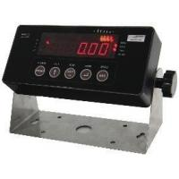 Buy cheap Bench Scale Indicator T1-7 from wholesalers