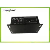 China IP67 Waterproof Network Security Surveillance Systems Low Power AHD Video Server wholesale