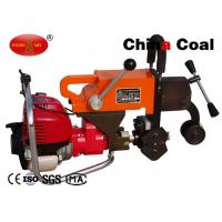 Quality 280r/Min 28mm Railroad Maintenance Equipment 43-75kgs 495X320X400mm for sale