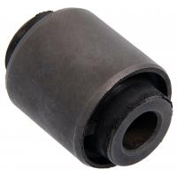 China 551A0-CC40A Rear Track Control Rod Arm Bushing For Nissan Auto Parts wholesale