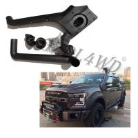 China LLDPE Air Intake Snorkel Set Left Hand Side Ford F150 2015-2018 wholesale